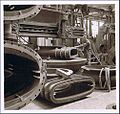 Polte Produktion Vorkrieg 1.JPG