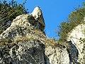 Poluvsie - skalní jehla (12).jpg