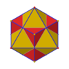 Polyhedron pair 6-8 from yellow.png