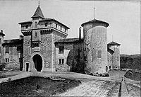 Pomeys - Château de Saconay.jpg