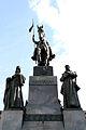 Pomník sv. Václava (Nové Město) (2).jpg