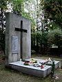 Pomnik na Groniach 7.JPG