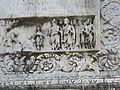 Pompei 2015 (18246612364).jpg