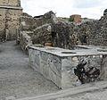Pompei BW 2013-05-13 11-47-24 DxO.jpg