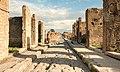 Pompeii (24680580667).jpg