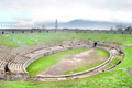 Pompeii amphitheatre interior exposed 1000px.png