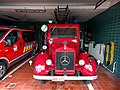 Pompiers zone de secours 5 W.A.L. Mercedes photo 1.jpg