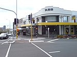 Ponsonby Corner Branch Of ASB.jpg