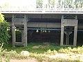 Pont de Can Clota P1490493.jpg