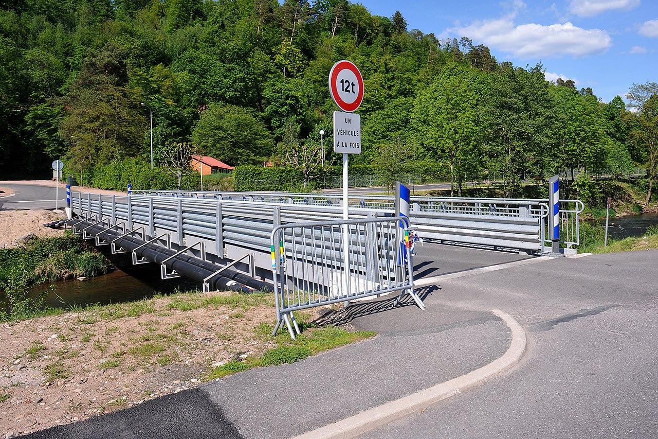 file pont sur la meurthe saint die des vosges 01 wikimedia commons