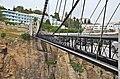 Pont suspendu Constantine 12.jpg