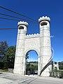 Pont suspendu de la Caille 3.jpg