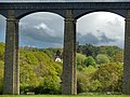 Pontcysyllte Aqueduct - panoramio (1).jpg