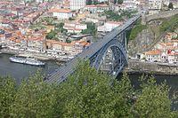 Ponte D. Luis I in 2017 (3).jpg