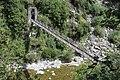 Ponte Salmina 080614.jpg