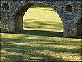 Ponte de Pedra - panoramio.jpg