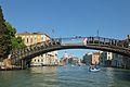 Ponte dell'Accademia Canal Grande Venezia.jpg