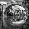 Ponte di Fossombrone (14128884414) (2).jpg