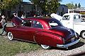 Pontiac (2900362937).jpg