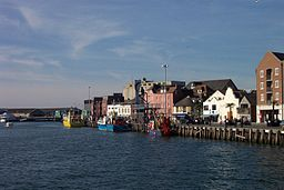 Poole Quay - geograph.co.uk 636450.jpg