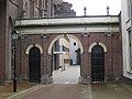 Poort Ridderstraat Culemborg.jpg
