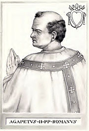 Pope Agapetus II Illustration.jpg