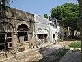 Porbandar during Dwaraka DWARASPDB 2015 (154).jpg