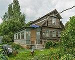 Porkhov asv2018-07 img20.jpg