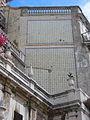 Pormenor do Chafariz D'El Rei, Lisboa (2) - Jul 2008.jpg