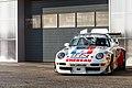 Porsche 911 ' 993 ' GT2 1995 - Track Day ASA + EMMA - (13165536784).jpg