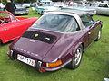 Porsche 911 E Targa (9168656108).jpg