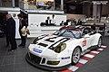 Porsche 911 GT3 R (32691312410).jpg