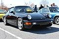 Porsche 911 RS America (964) (26406589001).jpg