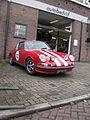 Porsche 911 T Targa (8098329003).jpg