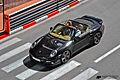 Porsche 911 Turbo Cabriolet - Flickr - Alexandre Prévot.jpg