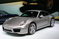 Porsche 991 silver IAA.jpg