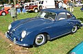 Porsche Continental (4168627062).jpg