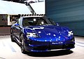 Porsche Taycan Turbo (48769445271).jpg
