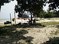 Port Dickson Beach next to the Bayu Beach Hotel 4.jpg