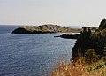 Port Rexton, Newfoundland - panoramio - A J Butler.jpg