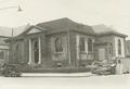 Port Richmond, Exterior (NYPL b11524053-1253037).tiff