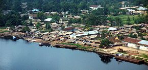 Port of Basankusu and River Lulonga.jpg