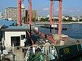 Port of Hiroshima, Ujina 01.jpg