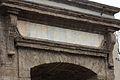 Porta Romana (Milan) 3.jpg