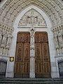 Portail de la basilique Saint Epvre de Nancy.jpg