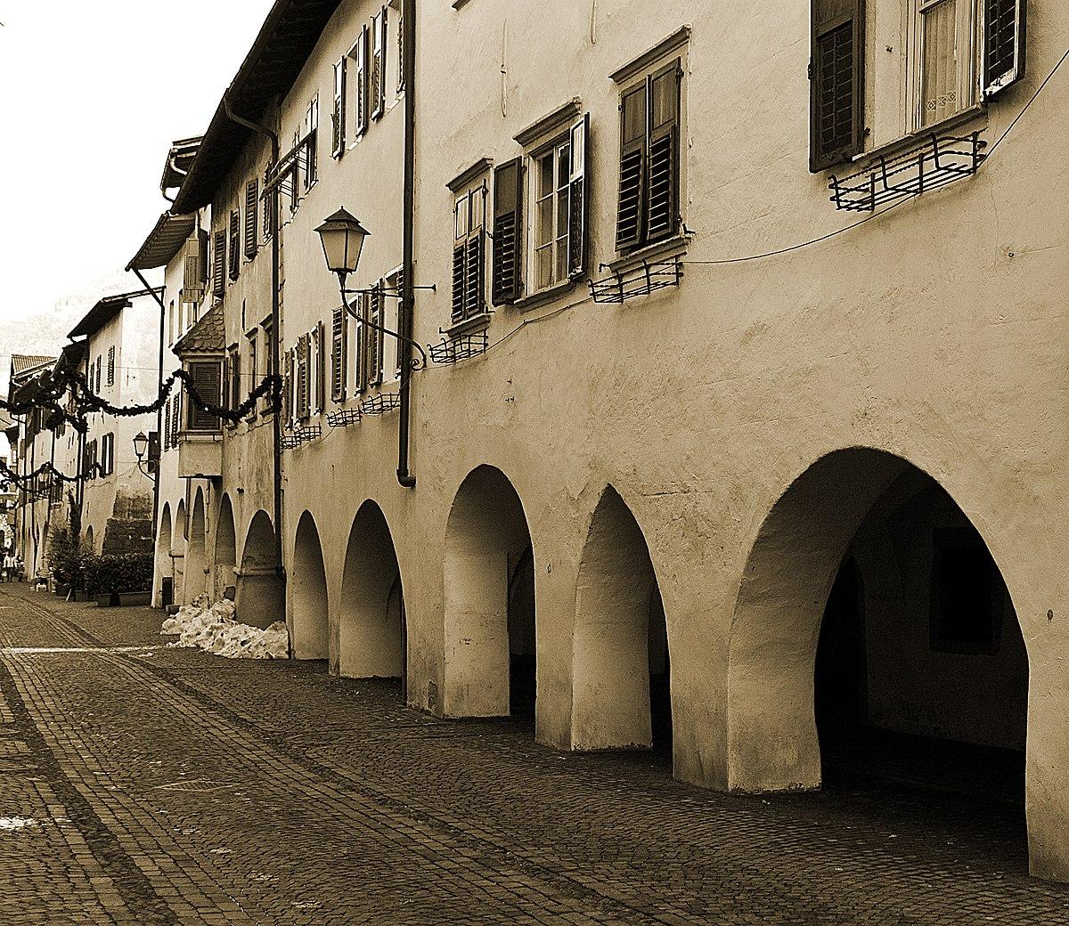 Hotel Del Centro Palermo