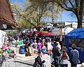 Portland Saturday Market 18.jpg