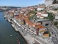 Porto, Portugal (38346970695).jpg