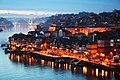 Porto, Portugal (6253930521).jpg