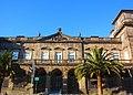 Porto (Portugal) (22416302016).jpg